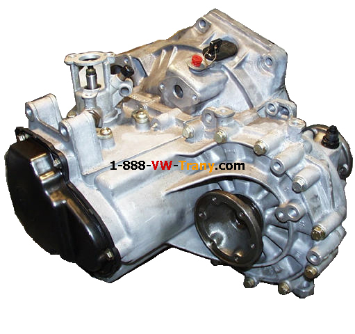 VW Transmission Parts Diagram http://www.zelek.com/VW_hard_Parts.htm